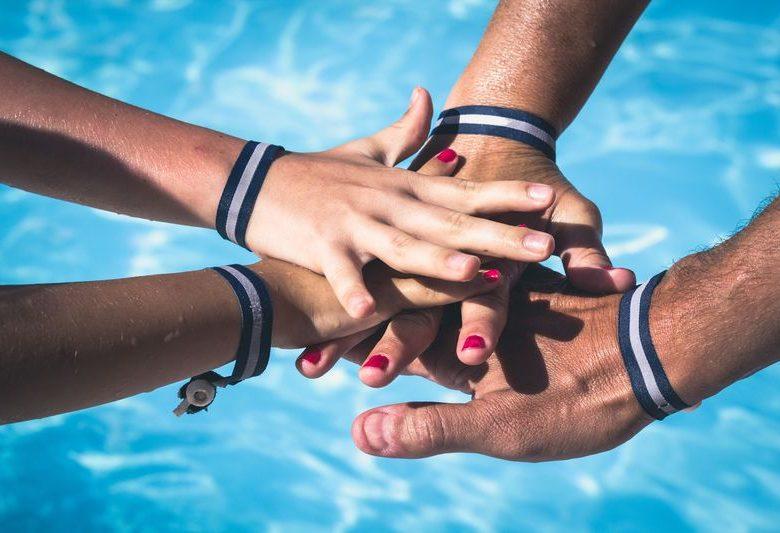 Découvrir le voyage All Inclusive